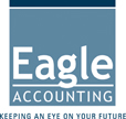 Eagle Accounting Services, Inc.