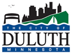 City of Duluth - Communications
