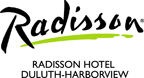 Radisson Hotel Duluth Harborview