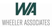 Wheeler Associates