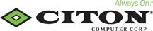 Citon Corporation