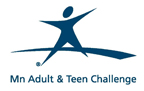 Minnesota Adult & Teen Challenge