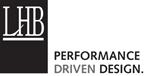 LHB, Inc.