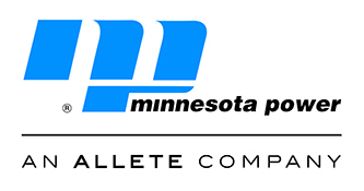 Minnesota Power - An ALLETE Company