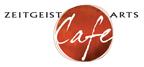 Zeitgeist Arts Cafe