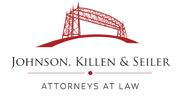Johnson, Killen & Seiler, P.A.