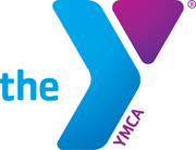 YMCA, Duluth Area Family