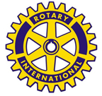 Rotary Club of Duluth Club 25