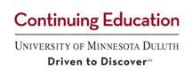 UMD Continuing Education