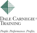 Dale Carnegie Training North Central US