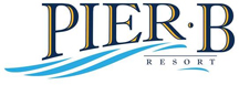Pier B Resort