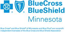 Blue Cross Blue Shield of Minnesota - Duluth Retail Center