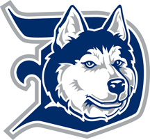 Duluth Huskies Baseball Club