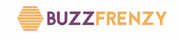 Buzz Frenzy, LLC