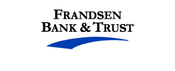 Frandsen Bank & Trust - Duluth