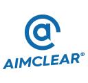 aimClear