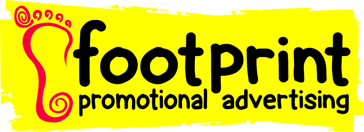 Footprint Promotional Advertising