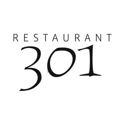 Restaurant 301