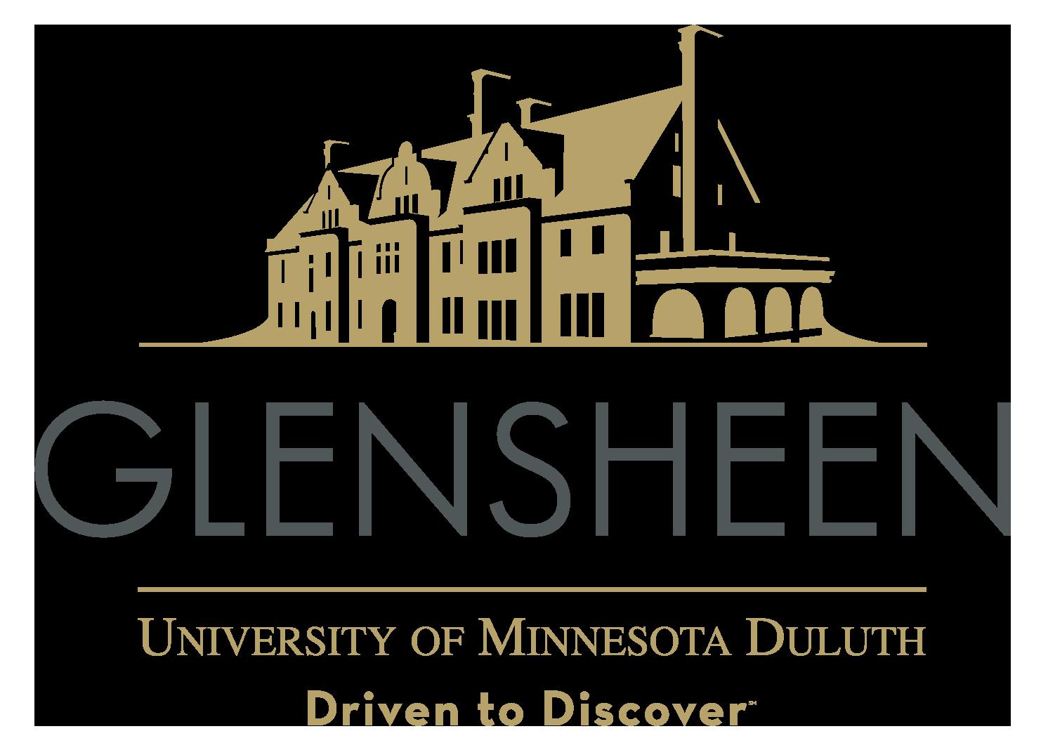 UMD Glensheen