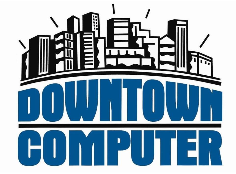 Downtown Computer