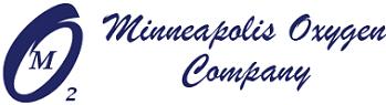 Minneapolis Oxygen Company