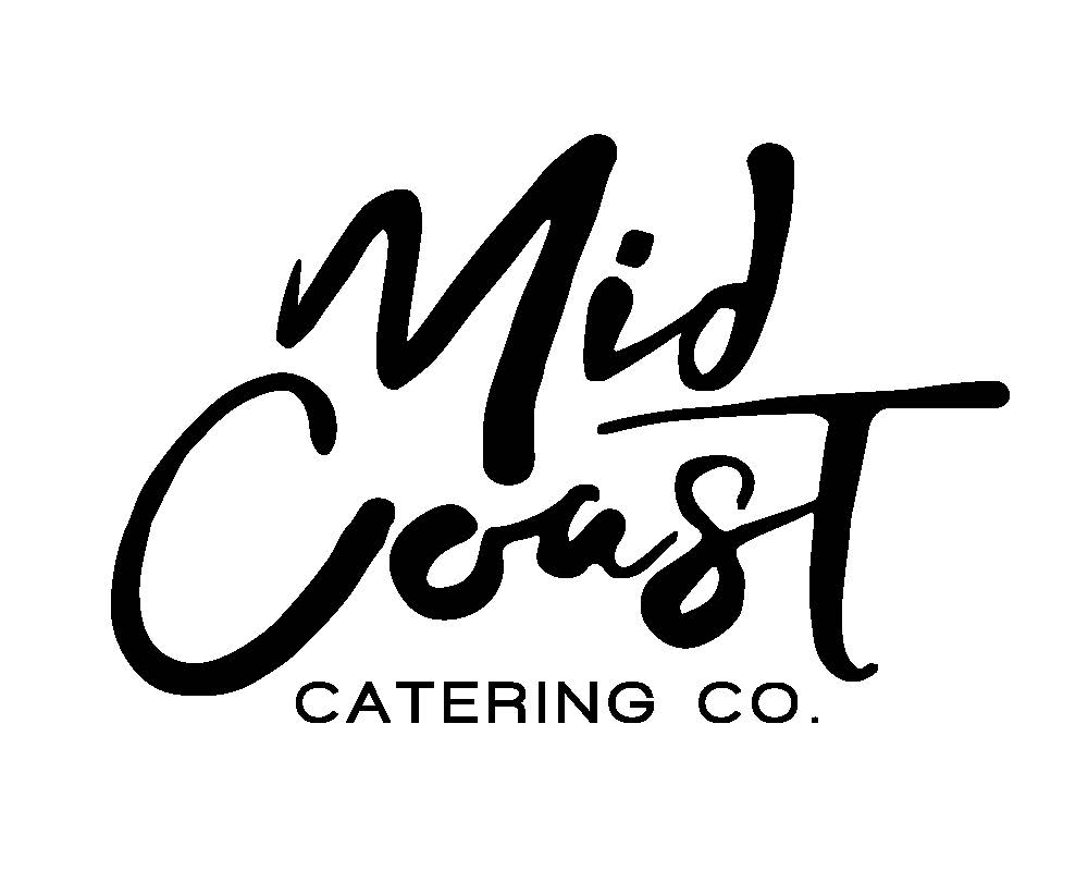 MidCoast Catering Co.