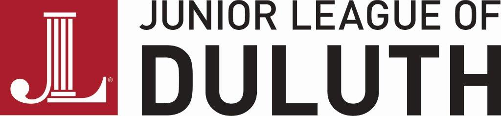 Junior League of Duluth