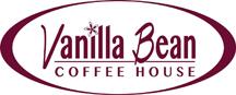 Vanilla Bean - Duluth