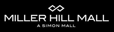 Miller Hill Mall