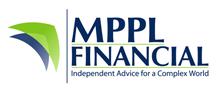 MPPL Financial