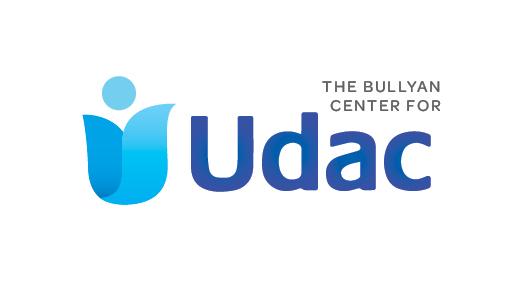 Udac, Inc.