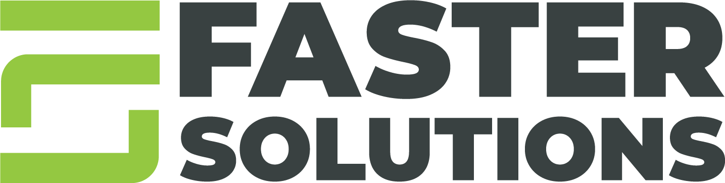 Faster Solutions, Inc.