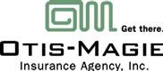 Otis-Magie, A Marsh & McLennan Agency LLC Company