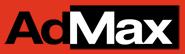 AdMax Displays, Inc.