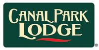 Canal Park Lodge