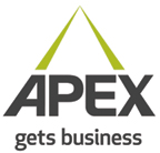 APEX-Area Partnership for Economic Expansion