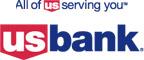 U S Bank - Duluth Downtown