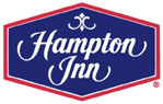 Hampton Inn - Duluth Canal Park