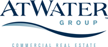 AtWater Properties Group