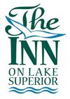 The Inn On Lake Superior