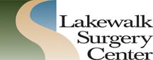 Lakewalk Surgery Center, Inc.