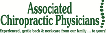 Associated Chiropractic Physicians