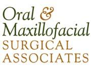 Oral & Maxillofacial Surgical Associates