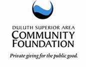 Duluth Superior Area Community Foundation