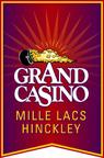 Grand Casino Hinckley, Hotel & Convention Center