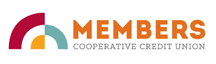 Members Cooperative Credit Union-Spirit Valley Branch