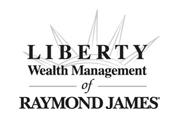 Liberty Wealth Management of Raymond James