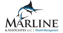 Marline & Associates Wealth Management
