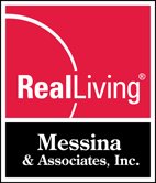 Real Living Messina & Associates, Inc.