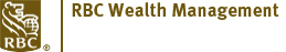 RBC Wealth Management - Bubalo, Lawien and Meese Family Wealth Group
